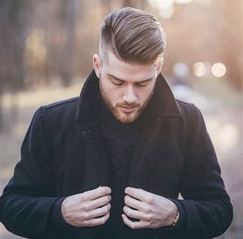 mens haircuts dublin 23074 best awesome hairstyle images on barbers dublin and s haircuts