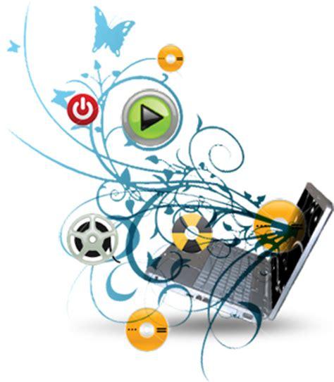 imagenes de universidades virtuales multimedia v