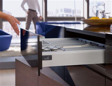 hettich drawer slides australia double walled hettich