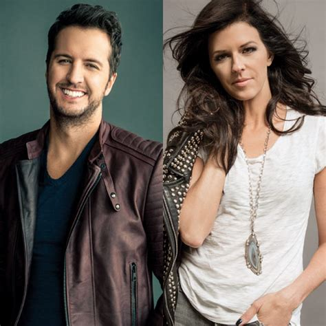 2016 acm award nominees country news