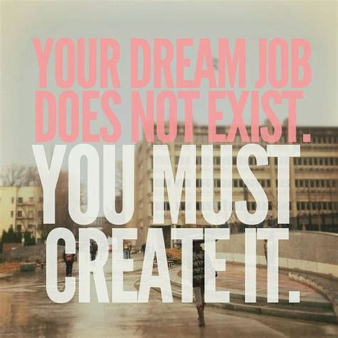 nurturing dreams a parent s guide to career development for children books best 25 ideas on resume
