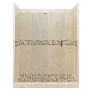 shop american bath factory mesa solid surface wall stone american bath factory american bath factory f10 2001 sn