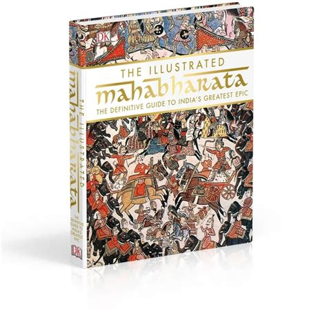 best book on mahabharata which is the best book to read on the mahabharata in