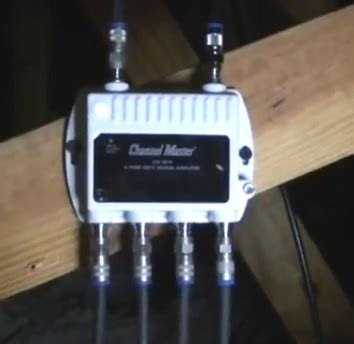picks   amplifier boosters    air tv antennas  wirelesshack