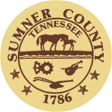 Sumner County Tn Property Records Sumner County Tn Government