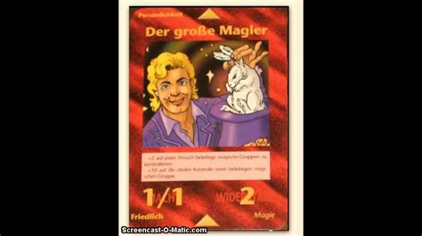 illuminati groups illuminati card groups illuminati cards t
