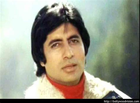 Amitabh-bachchan-3.jpg | HD Wallpapers, HD images, HD Pictures