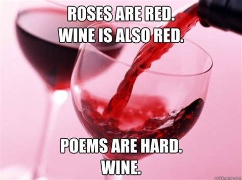 wine birthday meme 25 best ideas about wine birthday meme on pinterest