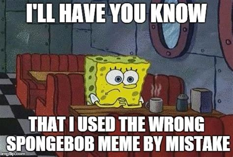Funny Spongebob Memes - funny spongebob memes pictures to pin on pinterest pinsdaddy
