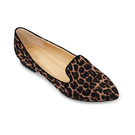 leopard print shoes for lunar trenton leopard print pumps lunar from lunar shoes uk
