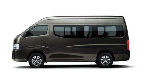 nissan urvan microbus nissan www pixshark com images galleries with
