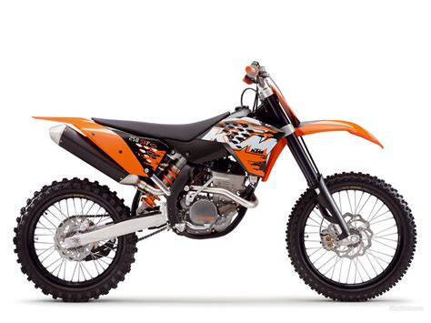2013 Ktm 250sxf Horsepower 2013 Ktm 250 Sx F Picture 492273 Motorcycle Review