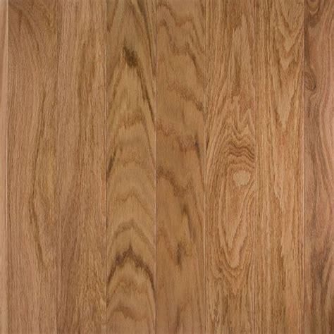 Somerset Engineered Flooring by Hardwood Floors Somerset Hardwood Flooring 5 In