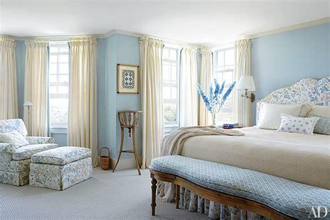 beautiful bedroom beautiful blue bedrooms huffpost