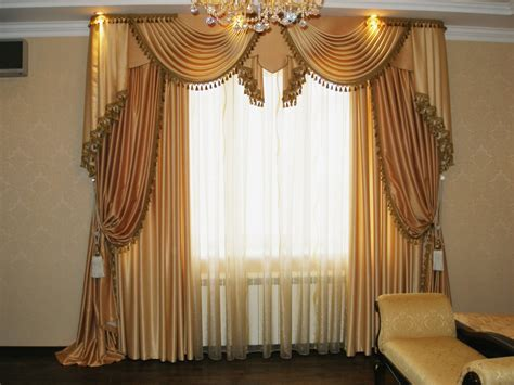 designer curtains 2018 luxury curtain blackout drapes sweet home living room