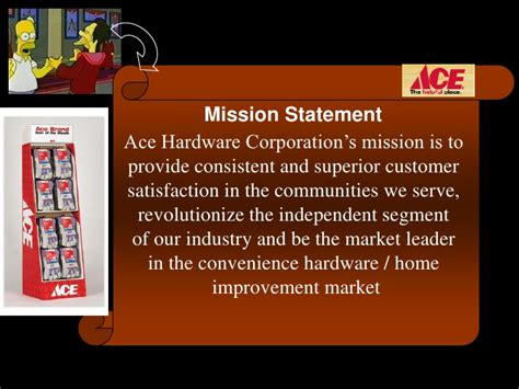 ace hardware festival citylink ace hardware shop a visit