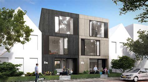 huis laten bouwen hypotheek zelfbouw huis amazing with zelfbouw huis finest wat is