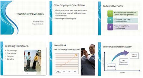 explain layout in presentation software computer basics 2 6 presentation