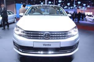 new upcoming volkswagen car in india upcoming cars in india 2017 with launch date price pics