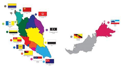 Tshirt Islam Truly malaysia destinations guide
