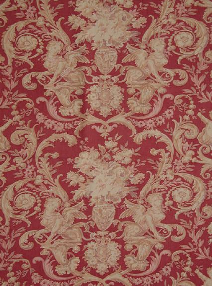 fabric pattern in french french country fabric fabric frame french provence petite