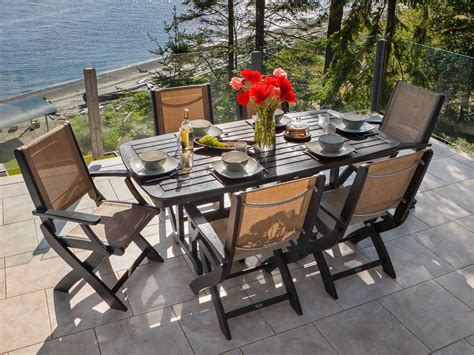45 32 200 50 patio sunshades oasis 174 2650 patio sun shades added function in our manual 45 32 200 50 plastic dining set polywood 174 signature recycled plastic dining set sigdinset