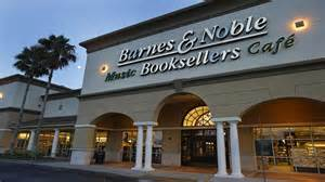 there is speculation that barnes and noble is exploring a sale
