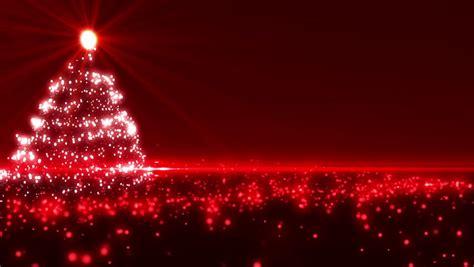 Marvelous Christmas Tree Fairy Lights #2: 3.jpg?i10c\x3dimg.resize(height:160)