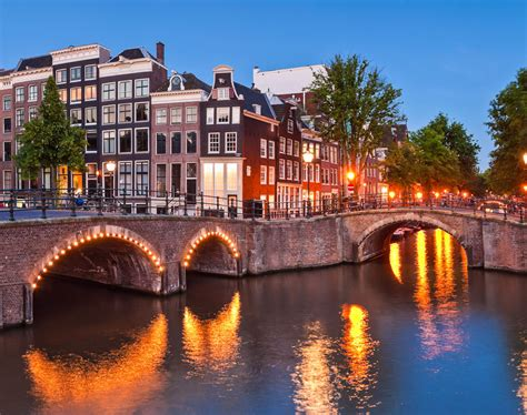 cheap flights from dublin ireland to amsterdam
