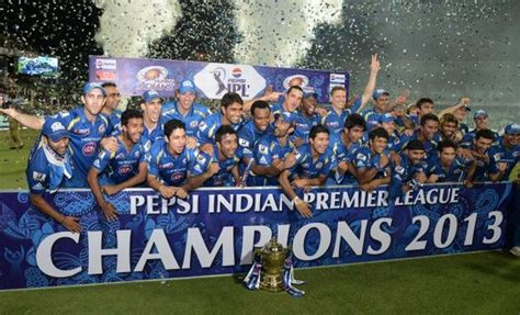 ipl lis 2015 ipl scheduled search results calendar 2015