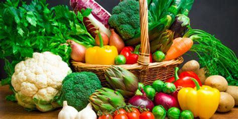 cocinar verduras al vapor beneficios de cocinar verduras al vapor