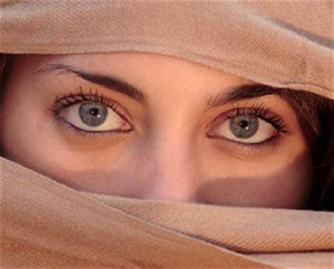 Krim Mata Wardah wardah kosmetik 0852 8273 1919 tips kecantikan mata