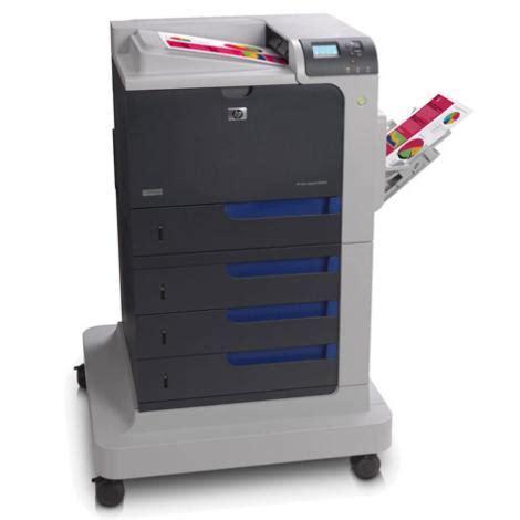 hp color laserjet cp4525 driver hp color laserjet cp4525 printer driver for windows mac