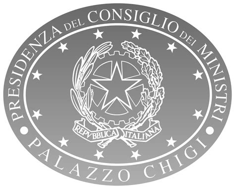 consiglio dei ministri consiglio dei ministri italiano 28 images il governo