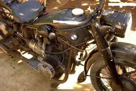 Oldtimer Motorräder Zu Kaufen by 568104 2 B Bmw R12 Kaufen Motorrad Oldtimer 203322311