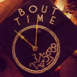 cap and gown decorations 181 best images about graduation on alpha