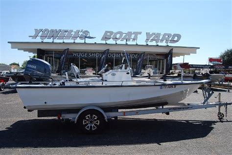2003 blue wave boats for sale blue wave 190 boats for sale
