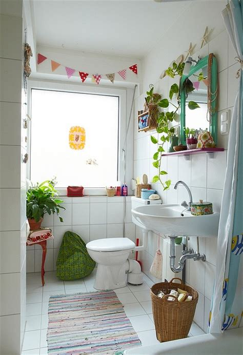17 delightful small bathroom design ideas 17 delightful small bathroom design ideas