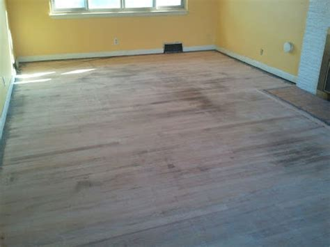 Bleaching Hardwood Floors by For Wooden Floors