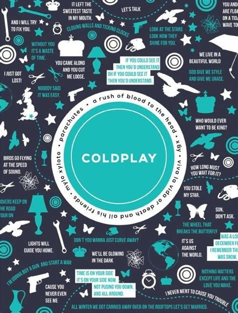 coldplay medicine 25 best ideas about coldplay songs on pinterest songs