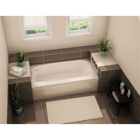 Kitchen And Bath By Briggs by Aker 141077 L 000 004 At Kitchens And Baths By Briggs Bath