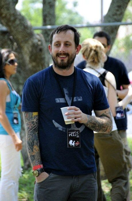 geoff ramsey tattoos 17 best images about geoff ramsey cousin on