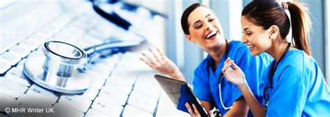 nursing dissertation nursing dissertation topics exles offers stunning ideas