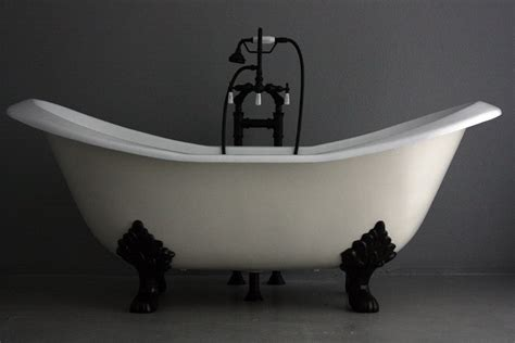 metal bathtub how to fix hole metal bathtub the furnitures