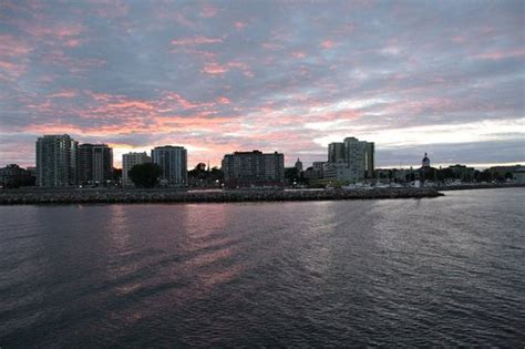 Search Websites Kingston Ontario Top 30 Things To Do In Canada On Tripadvisor Find The