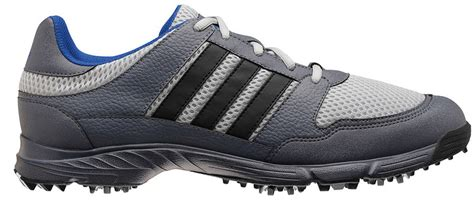 adidas tech response 4 0 golf shoes discount prices for golf equipment