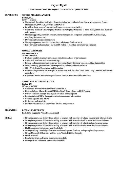Yearbook Advisor Cover Letter by Best Ideas Of Fabrication Manager Cover Letter