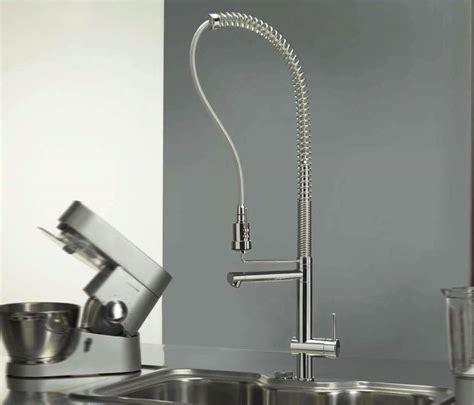 componenti rubinetto rubinetteria lavello componenti cucina come scegliere