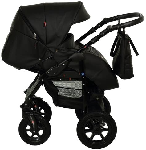 Set 3in1 Pita Polos Cesya new baby pushchair 3in1 travel system with car seat polo modern line bello babies
