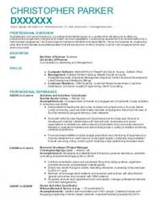 accounts receivable resume summary - Account Receivable Resume